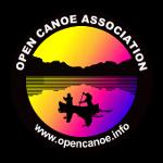 OCA Canoefest Rally